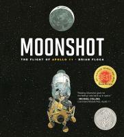 Moonshot catalog link