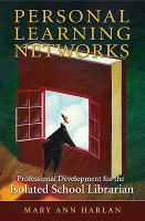Personal Learning Networks catalog lin
