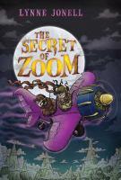 The Secret of Zoom catalog link