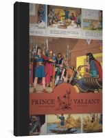 Prince Valiant catalog link