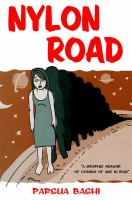Nylon Road catalog link