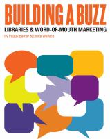 Building a Buzz catalog link