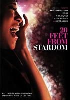 Twenty Feet From Stardom - videorecording