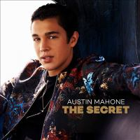 the_secret - austin mahone