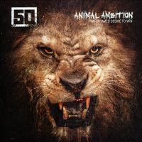 animal_ambition - 50cent