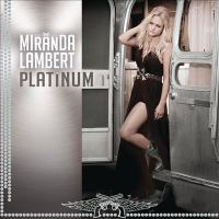 Platinum - Lambert, Miranda