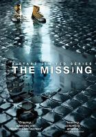 The missing. [Season 1]