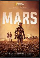 Mars. Season 1.