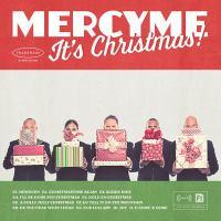 MercyMe it's Christmas!