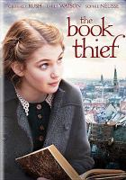 MOVIE: The Book Thief