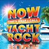 Now that's what I call yacht rock [sound recording].