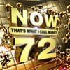 Now that's what I call music! 72 [sound recording].