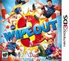 Wipeout 3.