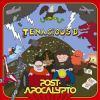 Post-apocalypto