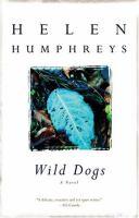 Wild Dogs