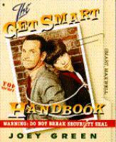 The Get Smart Handbook