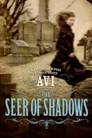 The Seer of Shadows catalog link