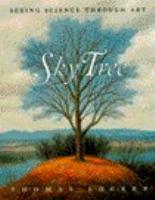 Sky Tree catalog link