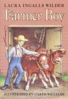 Farmer Boy