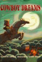 Cowboy Dreams