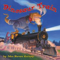 Dinosaur Train