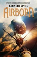 Airborn