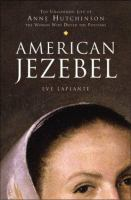 American Jezebel