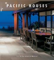 Pacific Houses