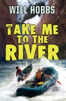 Cover of the book Take me to the river