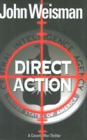 Direct Action