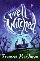 Well Witched catalog link