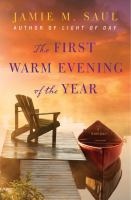 Cover Image of First warm evening of the year