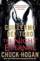 Night Eternal