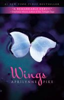 Wings catalog link