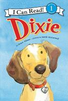 Cover of the book Dixie
