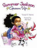 Summer Jackson : grown up