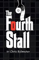 Cover of the book The fourth stall