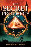 The Secret Prophecy