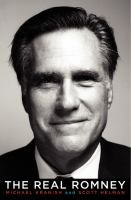 The Real Romney