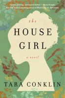 The House Girl