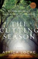 The Cutting Season