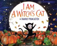 I Am A Witch's Cat