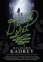 Dead Set