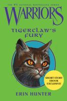 Tigerclaw's Fury