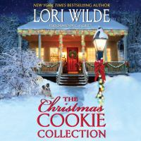 The Christmas Cookie Collection