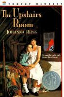 Cover Image of Upstairs Room