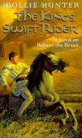 The King's Swift Rider