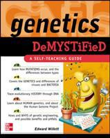Genetics Demystified