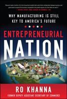 Entrepreneurial Nation