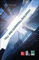 Tall and super tall buildings : planning and design